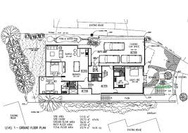 small architectural house plans   house modern glass    small architectural house plans   house modern glass architecture adorned ideas modern house plans x kb jpeg x   Floor Plans   Pinterest