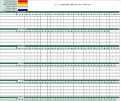 schedule calendar template excel resume templates schedule calendar template 2014 excel world cup 2014 schedule and scoresheet excel templates schedule template excel