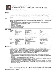 job qualification sample blank resume fill out sheet skills job caregiver resume picture resume example for job application job skills resume examples resume job skills examples