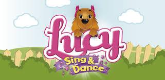 <b>CLUB PETZ</b> LUCY Sing & Dance - Apps on Google Play