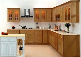 splendid kitchen furniture design ideas. kitchen furniture design 20 valuable call us 91 9945535476 for modular in bangalore splendid ideas u