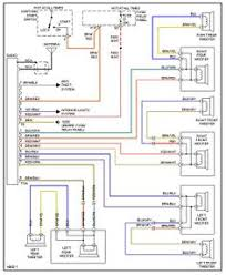 vw jetta speaker wiring diagram image 2000 vw jetta speaker wiring diagram 2000 auto wiring diagram on 2000 vw jetta speaker wiring