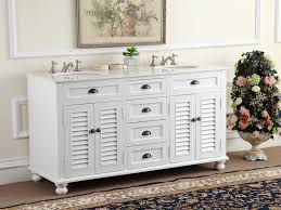 55 inch double sink bathroom vanity:  images about cottage bathrooms vanities on pinterest bathroom vanities vintage bathroom vanities and bathroom sink