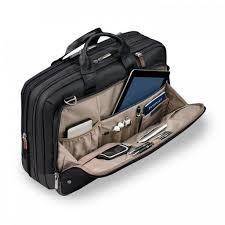 Bergman Luggage| www.bergmanluggage.com