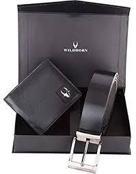 <b>Wallets</b> for <b>Men</b> : Buy <b>Mens Wallet</b> Online in India - Amazon.in