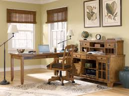 inspiration tall office desk perfect home corner office desks inspiring beautiful inspiration office furniture