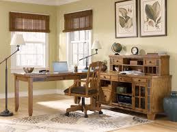 inspiration tall office desk perfect home corner office desks inspiring beautiful home office furniture inspiring
