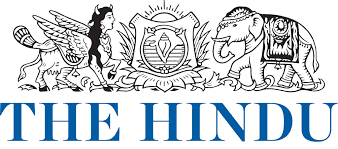 Image result for thehindu