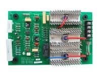 <b>Universal Alternator</b> AVR