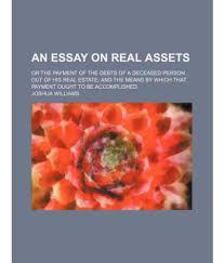 essay payment essay help visa payment buy homework owl essay writing essay help buy essay online essay