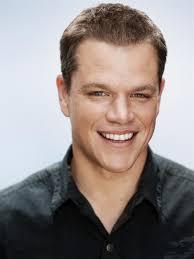 Matt Damon Jason Bourne. Is this Matt Damon the Actor? Share your thoughts on this image?