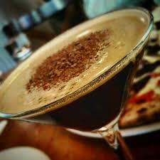 dellarocco s home facebook image contain drink
