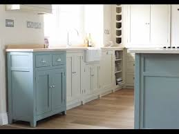 kitchen cabinets stand alone