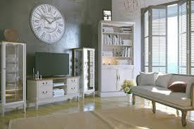 Дизайнерская <b>мебель</b> в Москве - купить в интернет-магазине ...