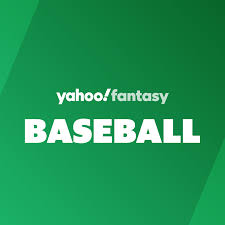 Fantasy <b>Baseball</b> 2021 | Fantasy <b>Baseball</b> | Yahoo! Sports