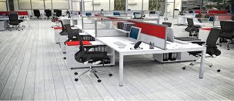 office furniture in richmond best office interiors