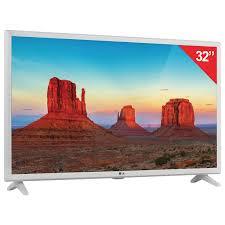 "<b>Телевизор LG 32LK519B</b>, 32"" (81 см), 1366х768, HD, 16:9 – купить ..."