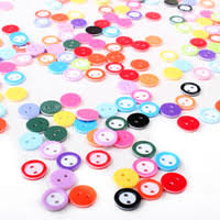 11mm Buttons NZ   Buy New 11mm Buttons Online from Best Sellers ...
