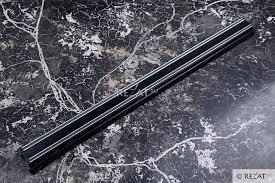 <b>Магнитный держатель</b> для ножей Wuesthof Wuesthof <b>45 см</b> 7225 ...