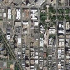 Cash for Junk Cars Denver, CO: Sell Now $100-$5,000+ • Junk Car ...