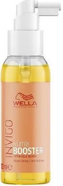 <b>Wella Professionals Бустер</b>-<b>концентрат питательный</b> INVIGO, 100 ...