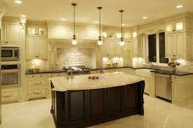 Kitchen Cabinets New Hampshire Kitchen Room White Kitchen Modern House Mansion Kitchen Of The