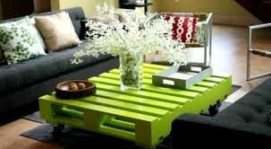 diy pallet furniturediy pallet bedroom furniture bedroom furniture diy