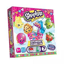 Sale: Toys   Kids' & <b>Baby</b> Toys   Debenhams