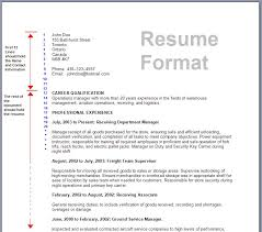 resume job application  seangarrette coresume format  jsole sample resume letters job application templates