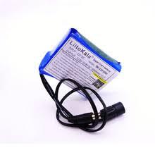 Best value <b>12v 9800mah</b> Battery – Great deals on <b>12v 9800mah</b> ...