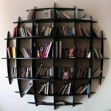 uncategorized home designs category for bookshelf furniture design
