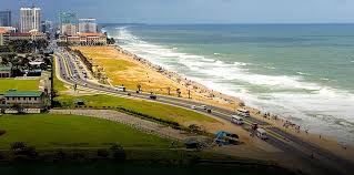 Image result for COLOMBO
