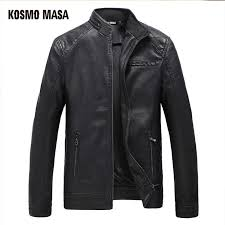 <b>Kosmo leather jacket</b> | Jacket | Lambskin <b>leather jacket</b>, Faux leather ...