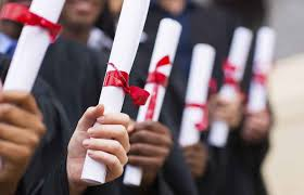 why college educated are facing difficulties finding jobs trendy why college educated are facing difficulties finding jobs