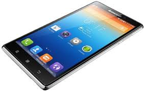 Lenovo Vibe Z-K910 (Silver, 16GB): Amazon.in: Electronics