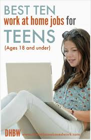 best ideas about jobs for teens teen jobs first best 30 online jobs for teens work from home 18 and under