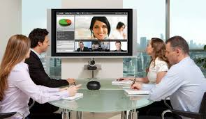 Image result for video conferencing images