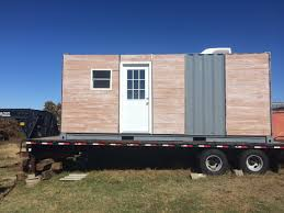 kitchen containers for sale  shipping container tiny home for sale with tiny container house design