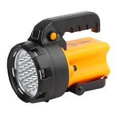 Карманные <b>фонари</b> и батарейки <b>купить</b> недорого в ОБИ ...