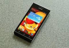 Huawei Smartphones | eBay