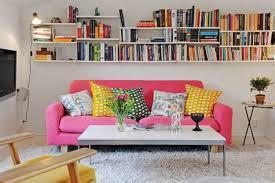 Pink Living Room Furniture Pink Living Room Chair Awesome Pink Living Room Furniture Hot
