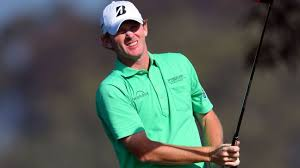 why is brandt snedeker a popular expert pick for the farmers why is brandt snedeker a popular expert pick for the farmers insurance open daily fantasy golf