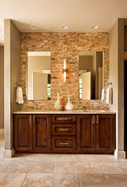 small bathroom furniture cabinets inspiring cabinet designs for bathrooms with exemplary bathroom bathroom recessed lighting design photo exemplary
