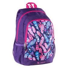 Подростковый рюкзак <b>Pulse</b> Cots <b>Peacock</b> 121424