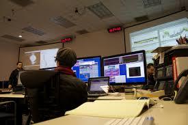 rs30882_img_3808 ligo hanford control room caltech recreation room
