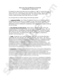 research paper presentation research paper proposal rubric