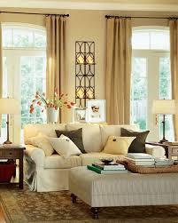 warm living room ideas: color living room decorating ideas modernwarmlivingroominteriordecoratingideascreamcolor color living room decorating ideas