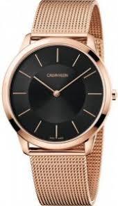 <b>Часы Calvin Klein</b> — купить в интернет-магазине Dawos.ru ...