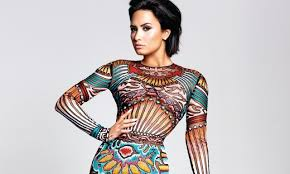 Demi Lovato Albums, Songs - Discography - Album of The Year