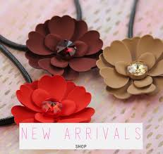 SWTrading.net - <b>Wholesale</b> Jewelry, <b>Wholesale</b> Handbags ...